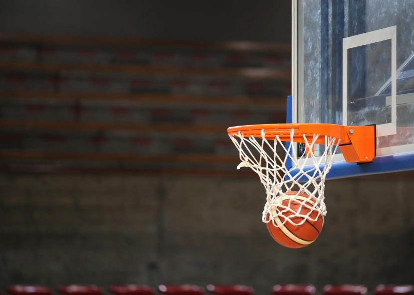 Basketball Injury Prevention