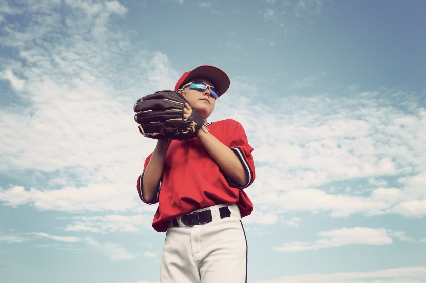Children's Throwing Injuries in the Elbow